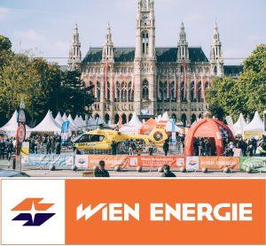 sicherheitsfest_wien-energie